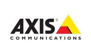 axis-communications-installer