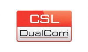 csl-dualcom-intruder-alarms