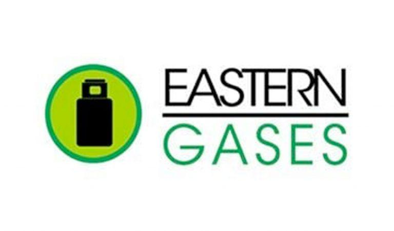 eastern gases