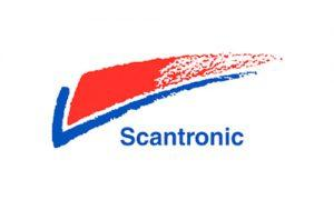 scantronic-intruder-alarms