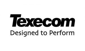 texecom-intruder-alarms
