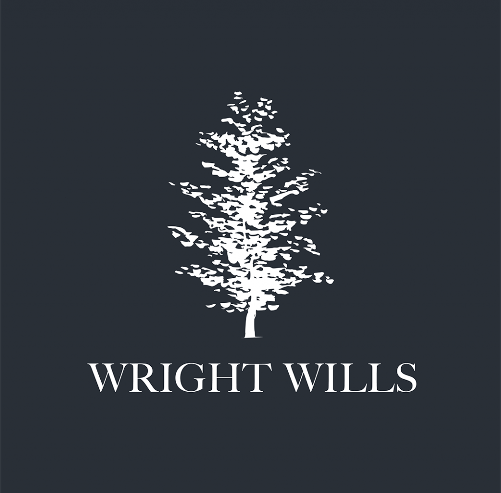 Wright Wills logo