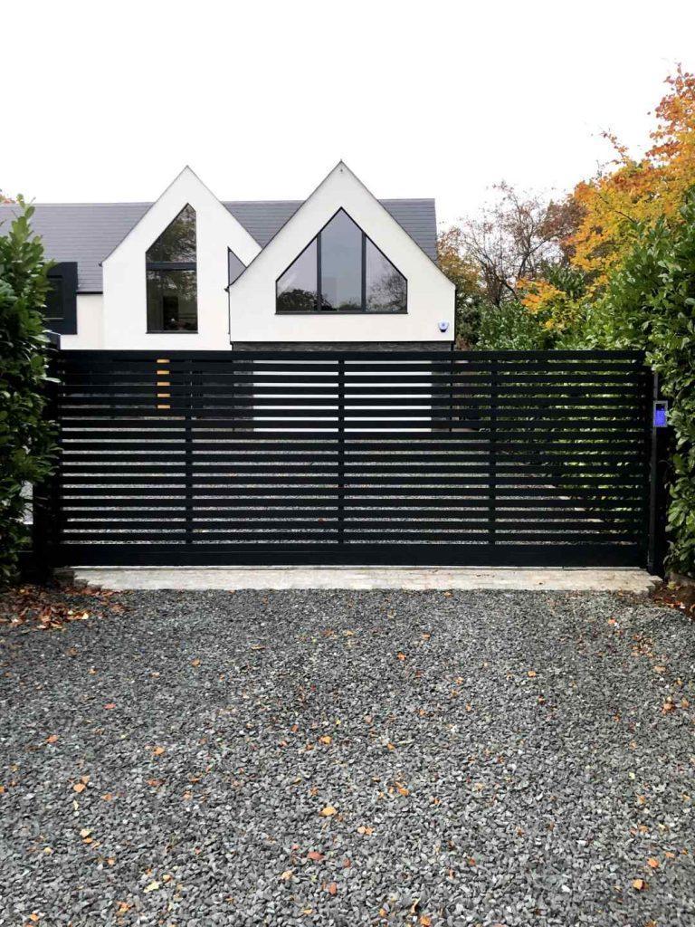 gate installers Surrey