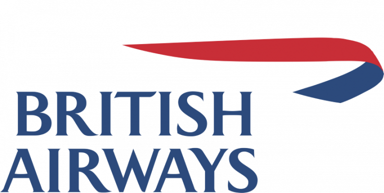 british-airways-logo(2)