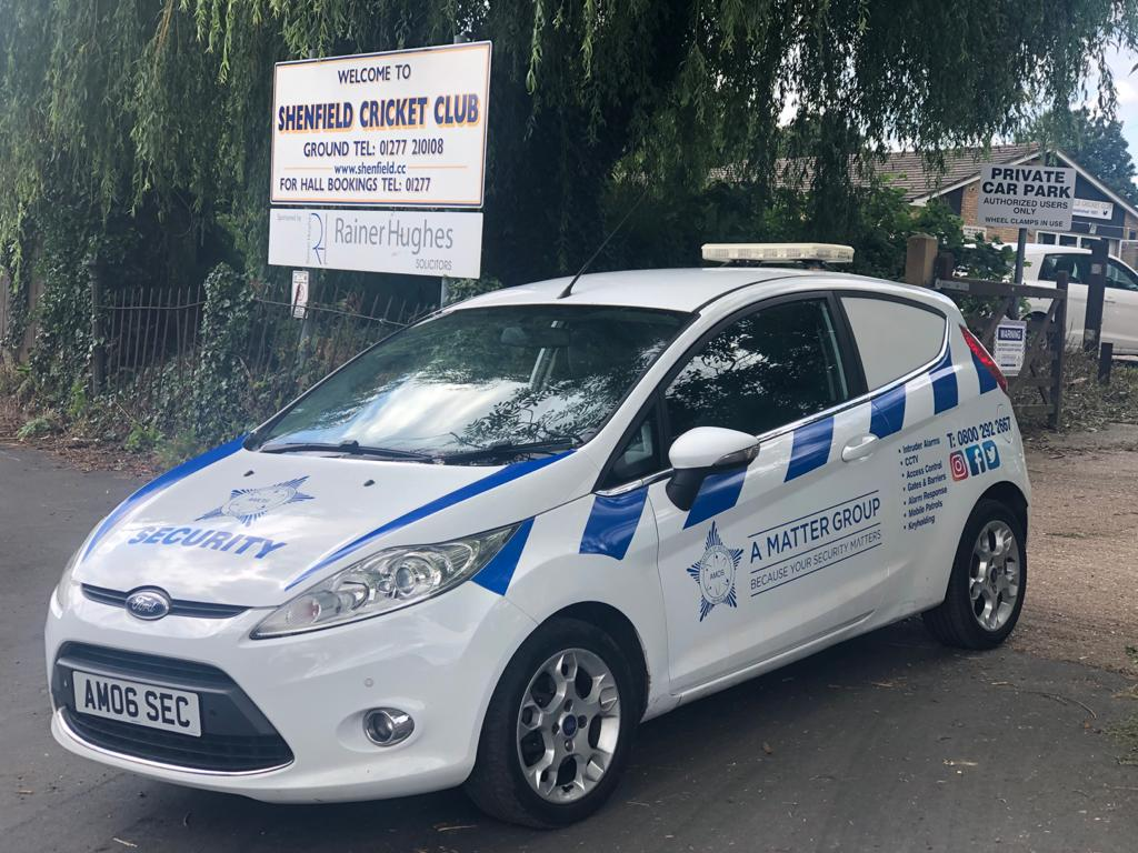 Security-Patrols-Brentwood