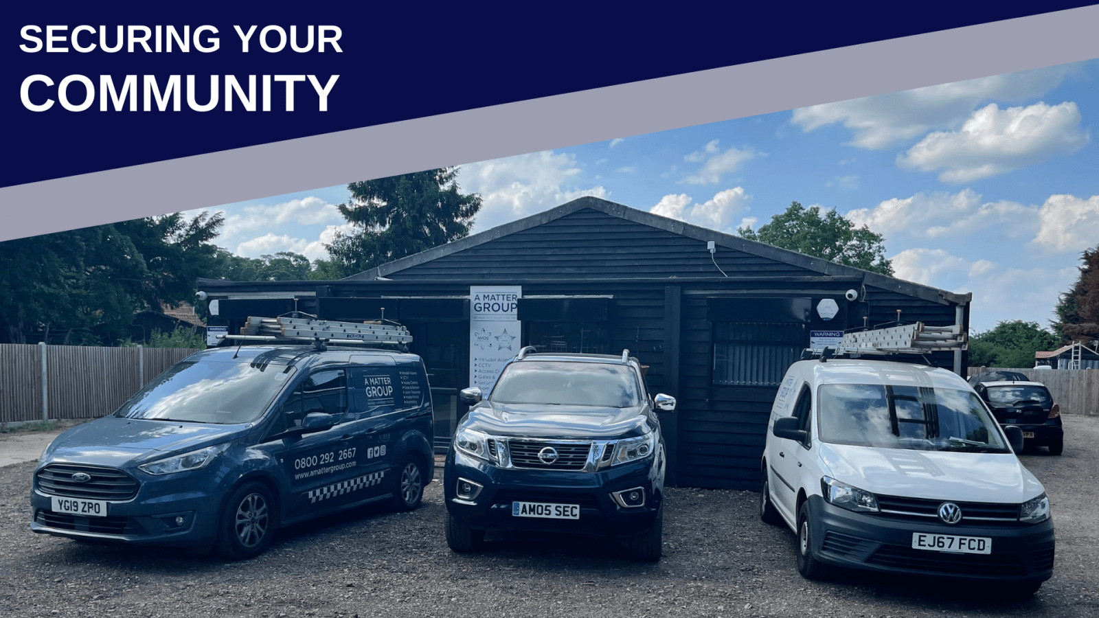Security-Company-Essex